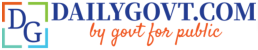 DAILYGOVT.COM